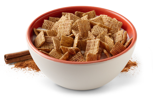 Cinnamon Life
