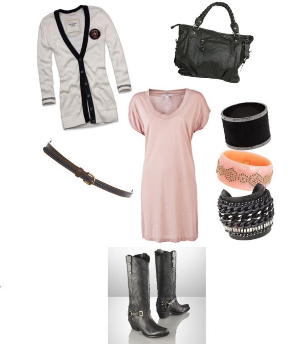 Meatloaf Fashion