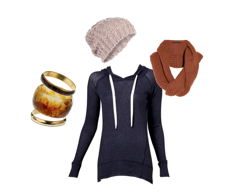 Cozy weather fashion, fashion friday, sweatshirts