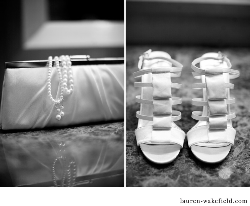 Las Vegas Wedding Photographer, Mandalay Bay Wedding