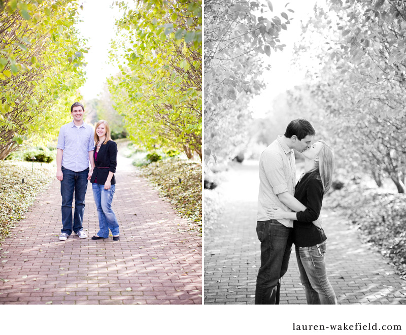 Madison Wedding Photography, Madison Engagement Photos