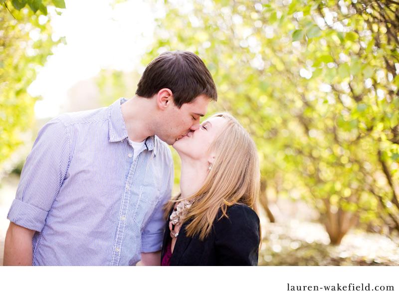 Madison Wedding Photography, Madison Engagement Photos