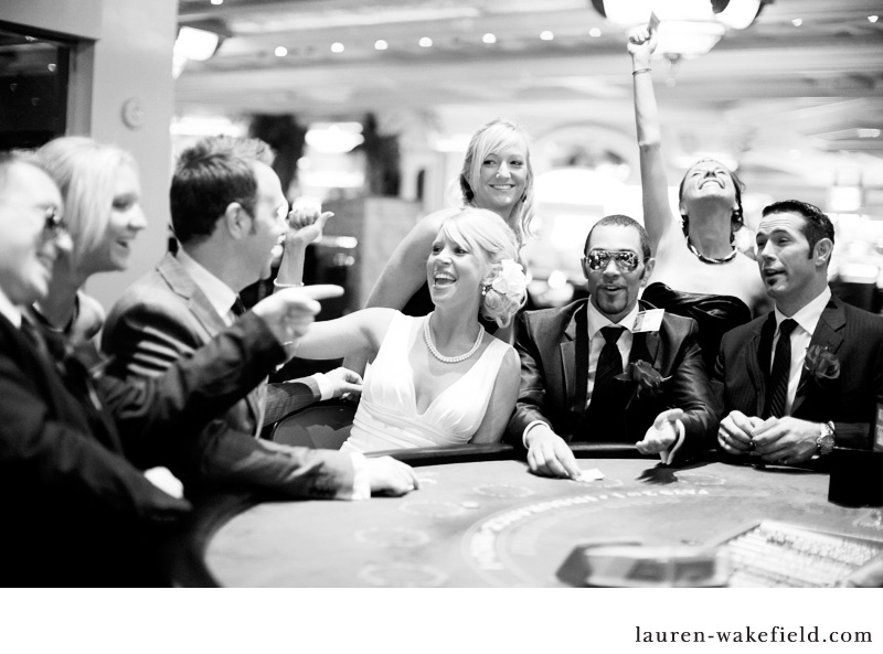 Las Vegas Wedding, Las Vegas Wedding Photographer