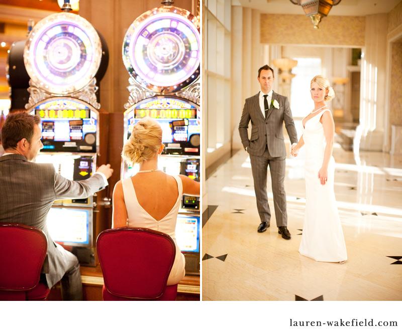 Las Vegas Wedding, Las Vegas Wedding Photographer