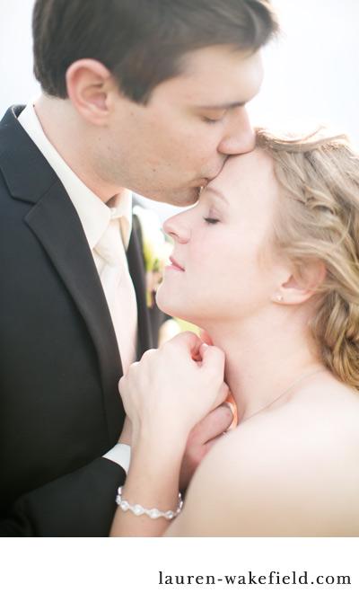 Madison wedding, Madison wedding photography