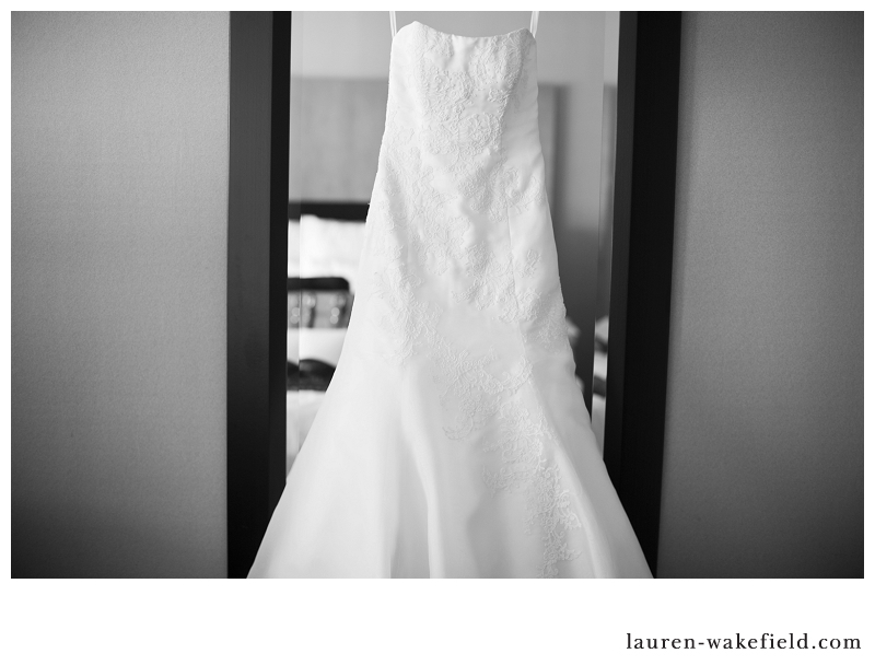 Galleria Marchetti, downtown Chicago wedding, chicago wedding photographer, outdoor ceremony, urban wedding photos