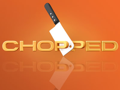 chopped, tv shows, food network, cooking shows