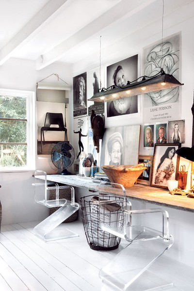 office, organization, home office