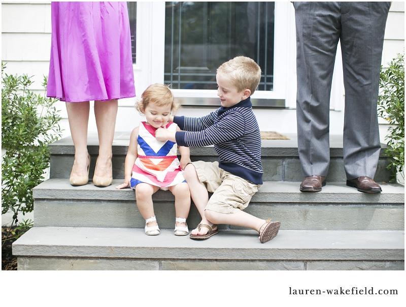 Scituate family photographer, family photos, east coast, lighthouse family photos, famly photographer