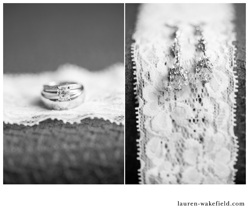 Naperville wedding, White eagle golf club, chicago wedding photographer, august wedding