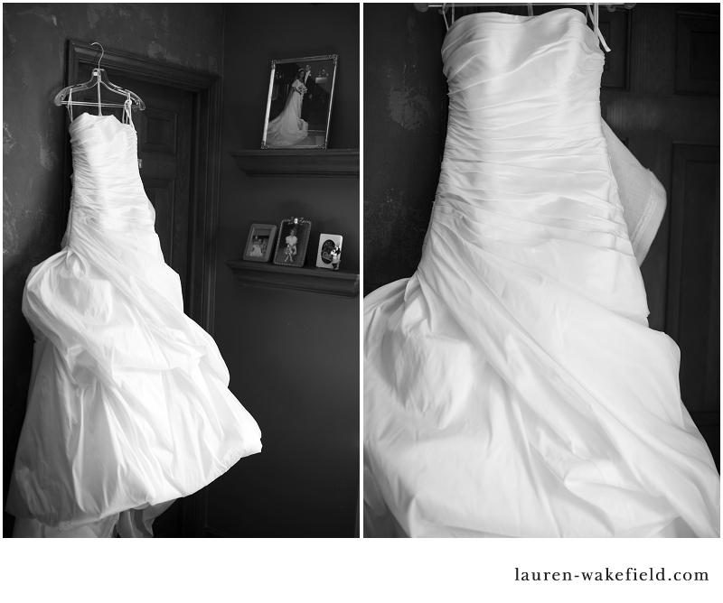 Chicago wedding photography, Chicago wedding photographer, Hinsdale wedding photography, vintage wedding, rolls royce, tiffany
