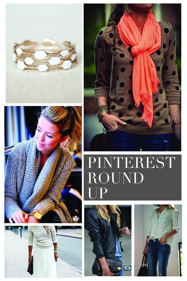 Fashion Friday, Pinterest, Fall, Pumpkin Spice, Fashion, Fall fashion