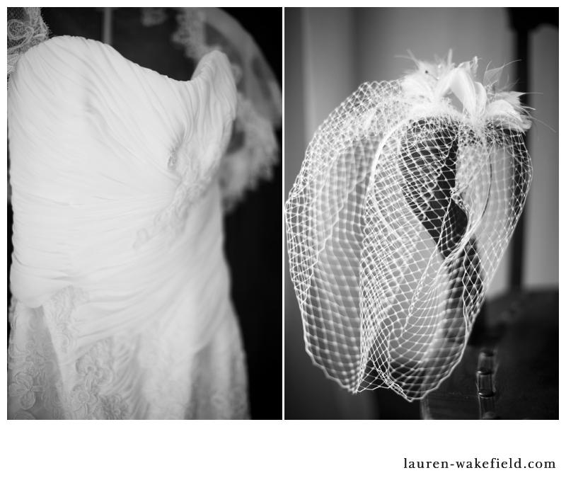 Frankenmuth wedding photographer, chicago wedding photographer, bonners christmas store, vintage weddings, outdoor ceremony, wedding photographer