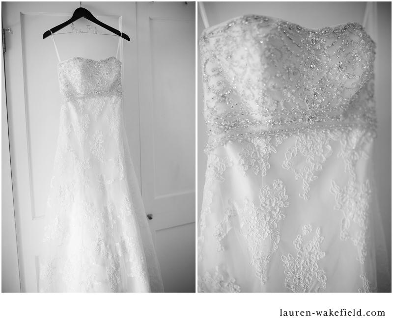 Michigan Shores wedding, country club wedding, chicago wedding photography, chicago wedding photographer