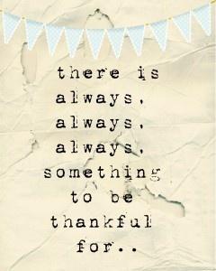 thankful, thanksgiving, life, full, happy life