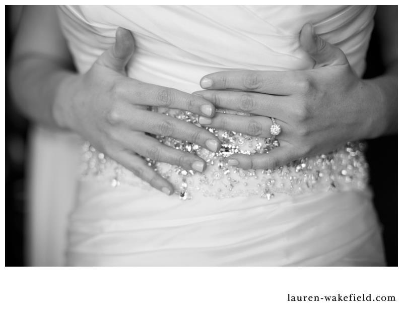faq, timelines, wedding day info sheet, wedding day timeline