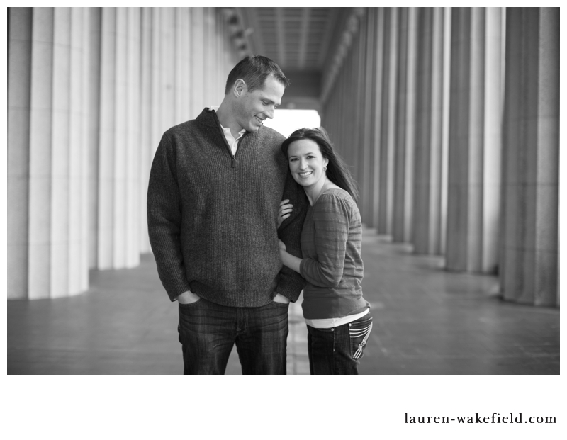 Chicag engagement photographer, soldier field, cafe brauer, engagement photos, chicago photogarapher, Kristin and Will_001