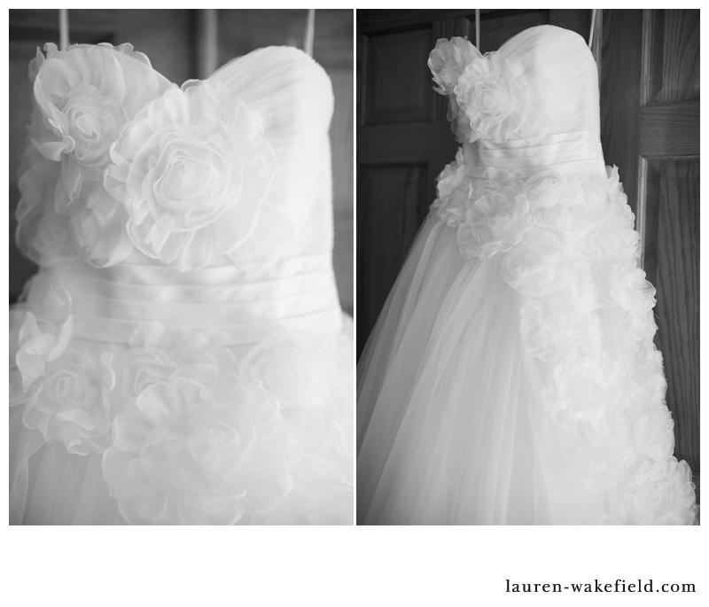 chicago wedding photographer, chicago wedding photos, best chicago wedding photographers_001