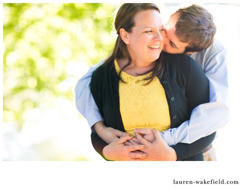chicago wedding photographer, chicago wedding photos, north pond engagement photos, lincoln park engagement photos_002