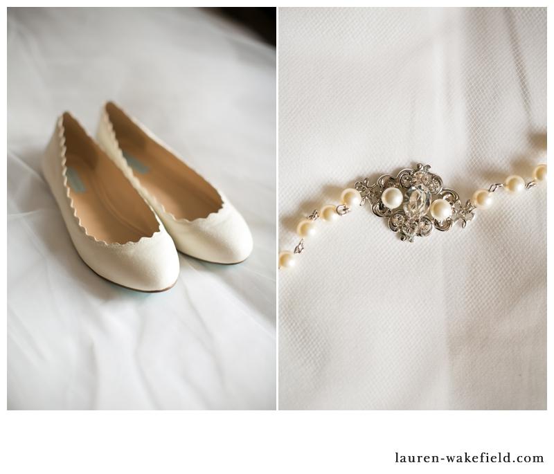 chicago wedding photographer, outdoor wedding, rustic wedding, fall wedding, chicago rustic wedding_001