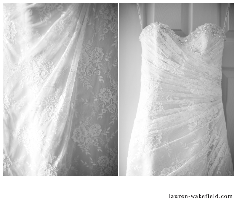 chicago wedding photographer, outdoor wedding, rustic wedding, fall wedding, chicago rustic wedding_002