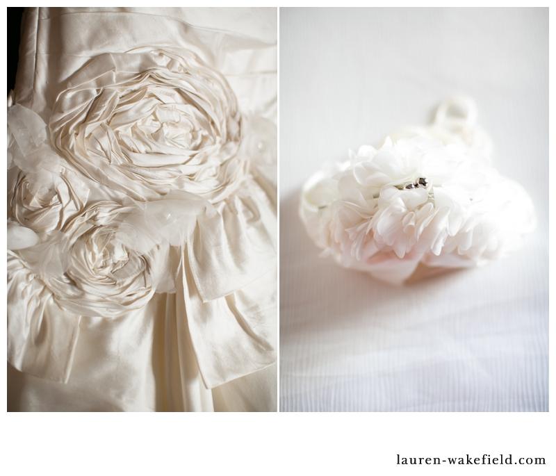 chicago wedding photography, galleria marchetti, chicago wedding photos, outdoor wedding_001