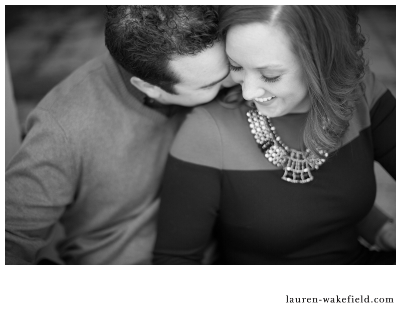 chicago wedding photographer, winter wedding photos, winter engagement photos, chicago engagement photographer_001