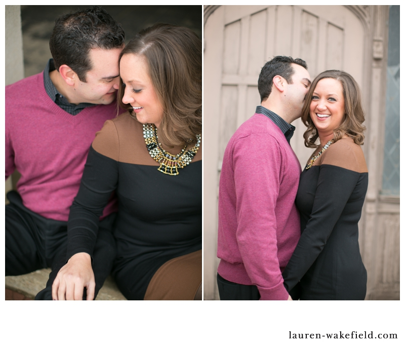 chicago wedding photographer, winter wedding photos, winter engagement photos, chicago engagement photographer_002