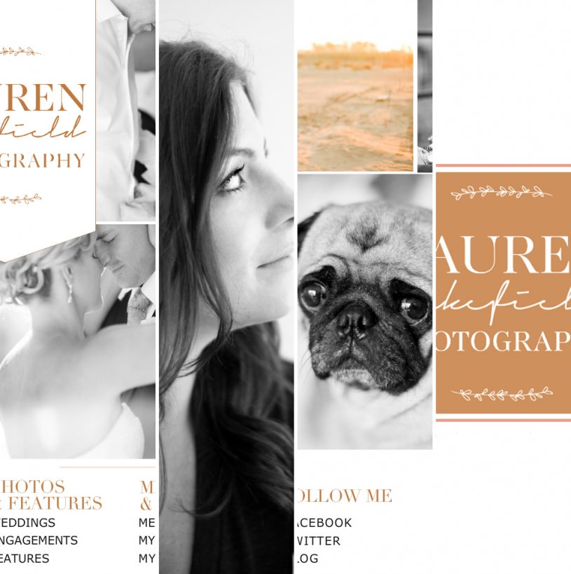 rebranding, branding, wedding photography brand, chicago wedding photographer