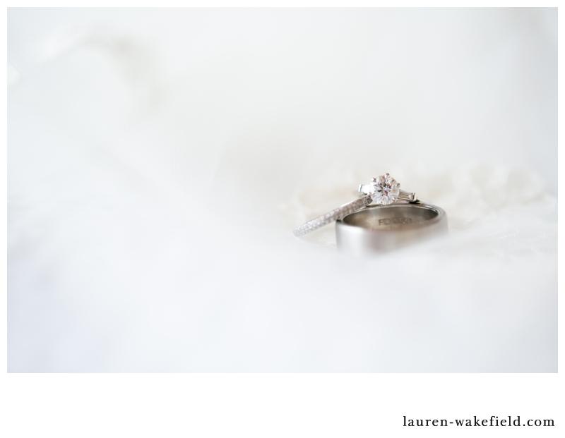 chicago wedding photographer, mustard seed gardens wedding, outdoor wedding, barn wedding, indianapolis wedding photogrpaher_002