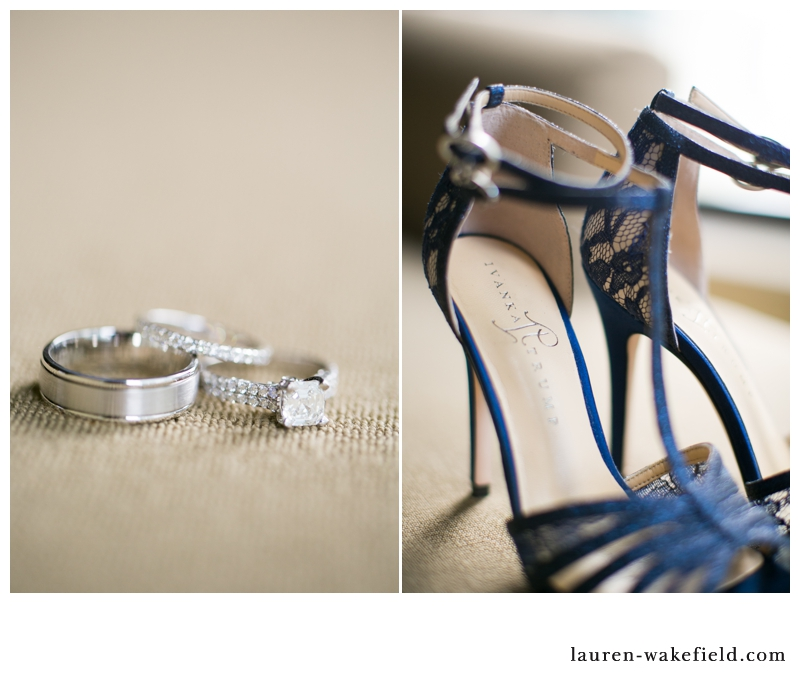 chicago wedding photographer, downtown chicago wedding, pazzos wedding, downtown chicago wedding photographer_001