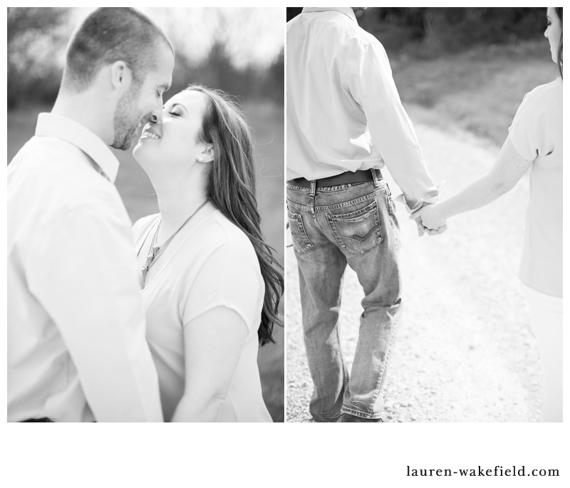 chicago wedding photographer, kentucky wedding photographer, kentucky engagement photos, chicago photographer_001