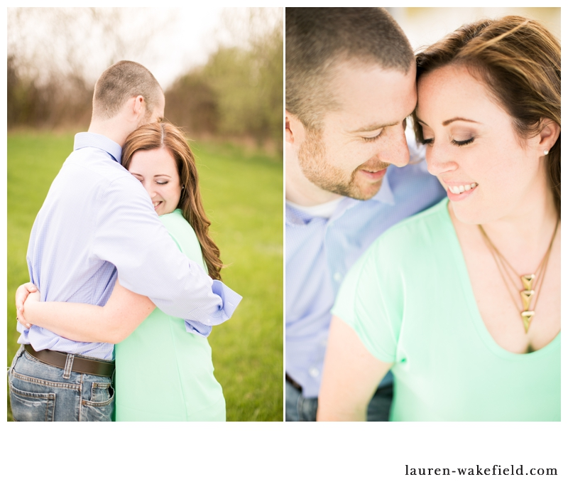 chicago wedding photographer, kentucky wedding photographer, kentucky engagement photos, chicago photographer_002