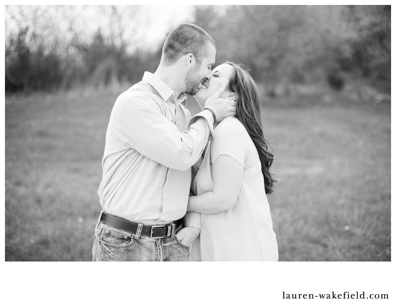 chicago wedding photographer, kentucky wedding photographer, kentucky engagement photos, chicago photographer_003