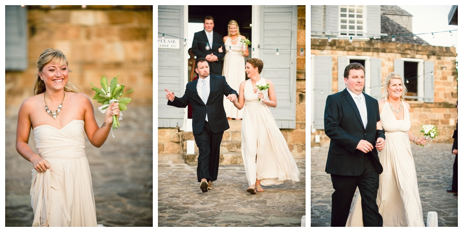 best day ever, antigua or bust, antiguan wedding, destination wedding, shirley heights wedding, antigua wedding photographer_074