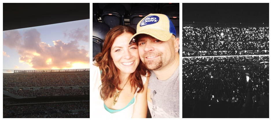 us, luke bryan, country concerts, chicago wedding photographer_001