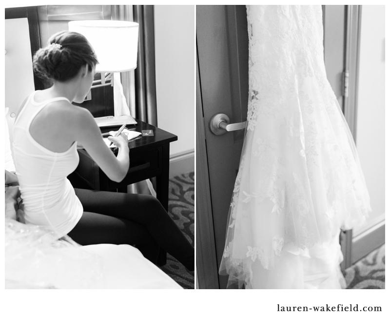 chicago wedding photographer, indian wedding photographer, indian wedding cermeony, cultural wedding photographer_002
