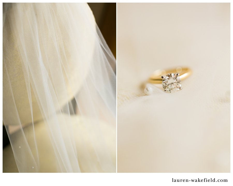 kyle and bryan, chicago wedding photographer, downtown chicago wedding, olive park wedding photos, wedding photographer chicago_001