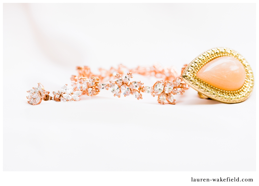 chicago wedding photogrpaher, outdoor wedding, backyard wedding, ashlee and geoff, blush pink wedding_080