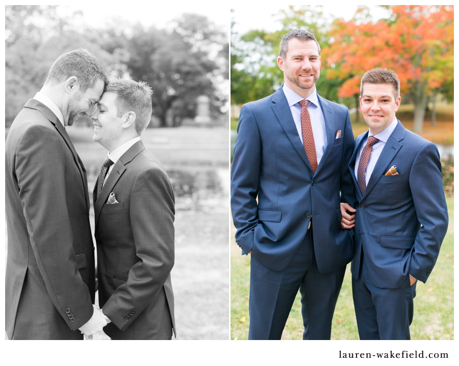 backyard wedding, boston wedding photographer, scituate wedding photographer, outdoor wedding, same sex wedding_001