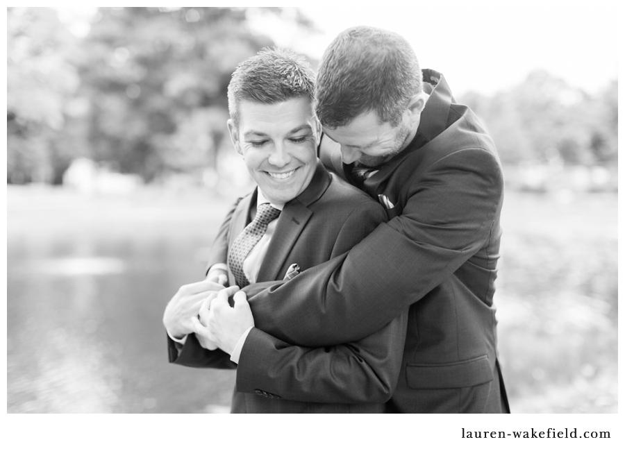 backyard wedding, boston wedding photographer, scituate wedding photographer, outdoor wedding, same sex wedding_002