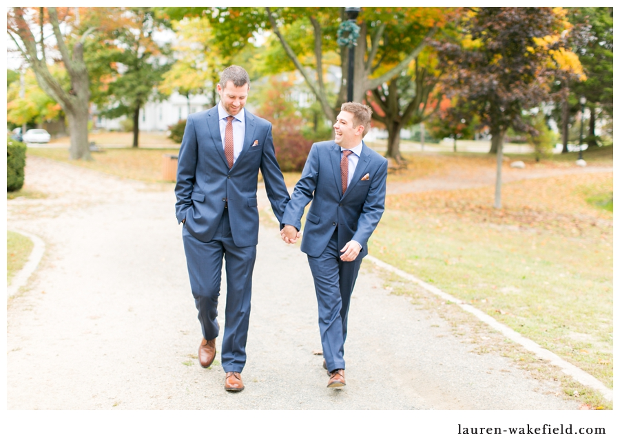 backyard wedding, boston wedding photographer, scituate wedding photographer, outdoor wedding, same sex wedding_003