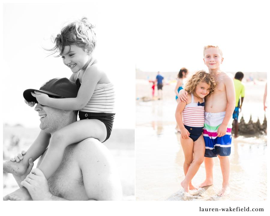 belvins, scituate wedding photographer, lifestyle family photographer, beach family photos_002