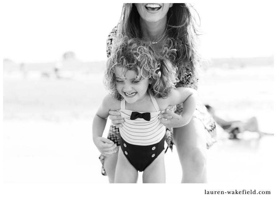 belvins, scituate wedding photographer, lifestyle family photographer, beach family photos_003