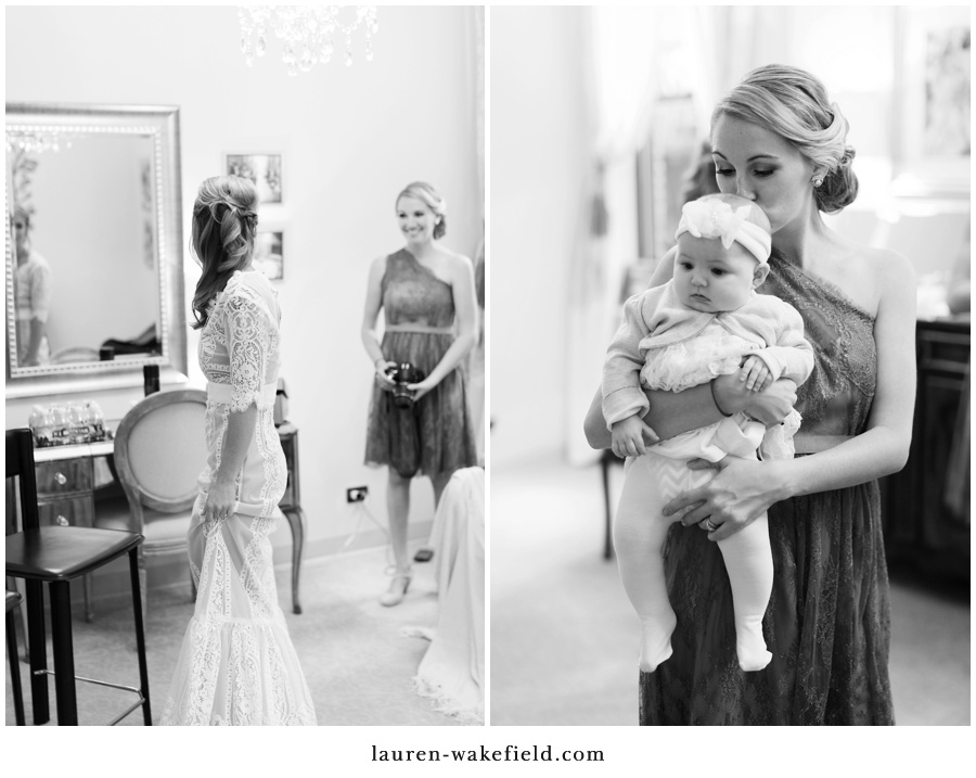 chicago wedding photographer, cafe brauer wedding, november wedding, indianapolis wedding photographer_0083