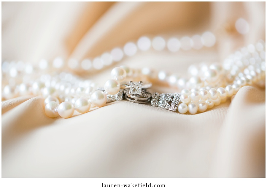 chicago wedding photographer, fall wedding, indianapolis wedding photographer_0001