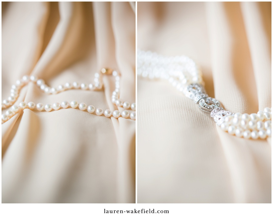 chicago wedding photographer, fall wedding, indianapolis wedding photographer_0002