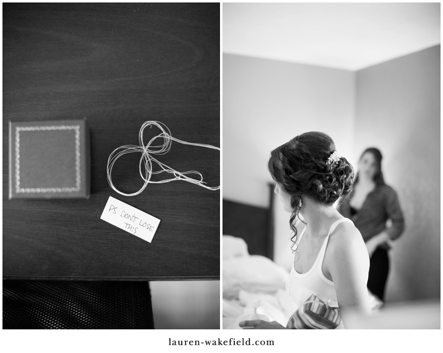 chicago wedding photographer, fall wedding, indianapolis wedding photographer_0003