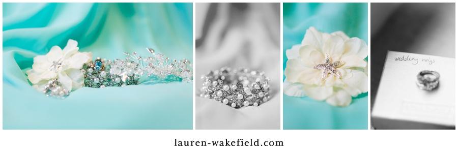miami wedding, beach wedding, miami beach wedding, miami wedding photographer, chicago wedding photographer, indianapolis wedding photogrpaher_0002