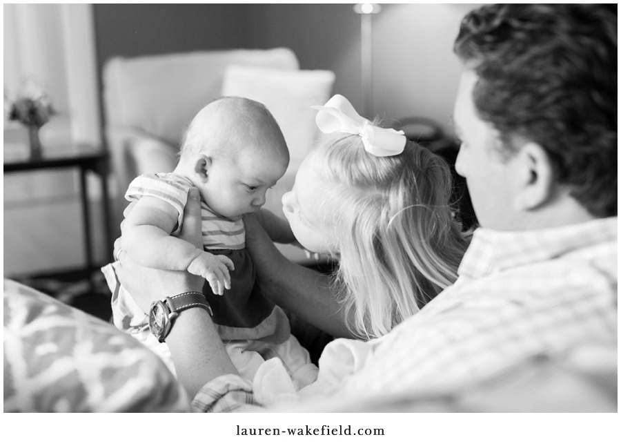 indianapolis family photographer, indianapolis lifestyle photographer, indianapolis wedding photographer_0003